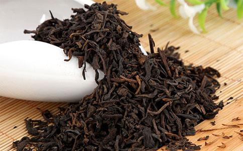 六堡茶主要的六大功效和作用