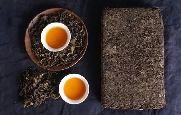 保存 容器 茶葉