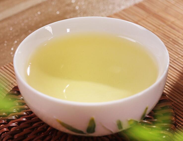 西湖龙井茶价格大概多少钱一斤比较靠谱