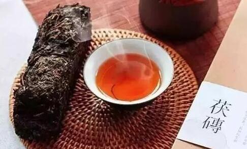 安化黑茶的保质期是多久?可以存放多少年