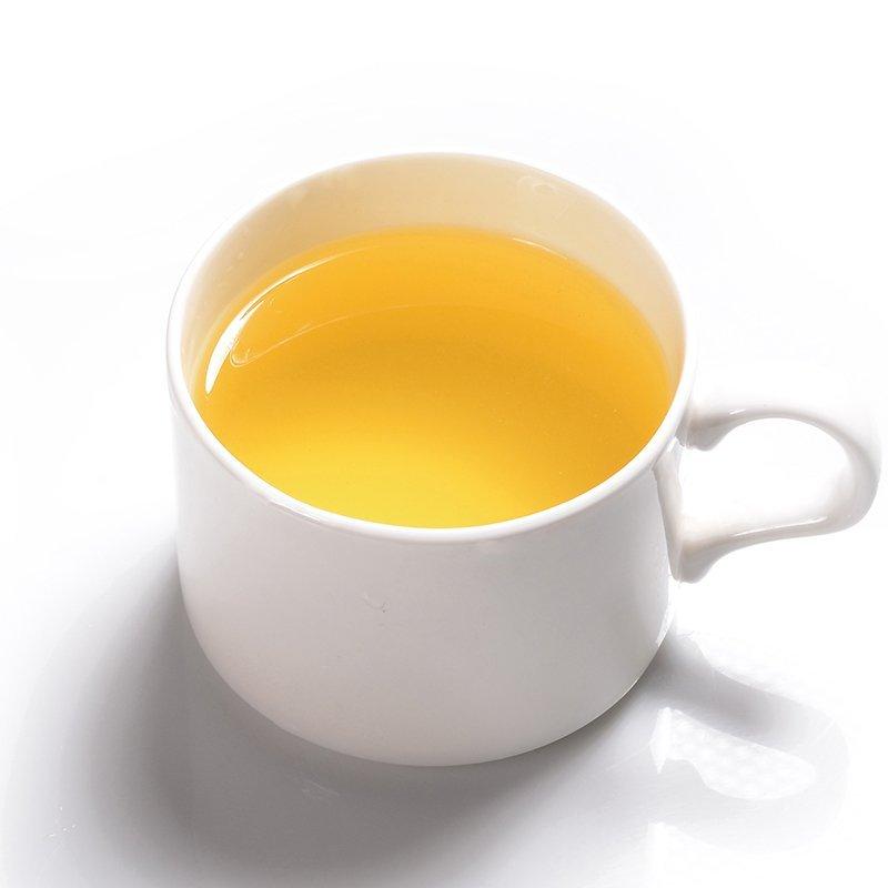 龙井茶产地在哪里